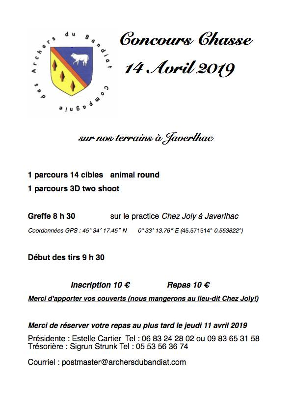 Concours_avril_2019_javerlhac