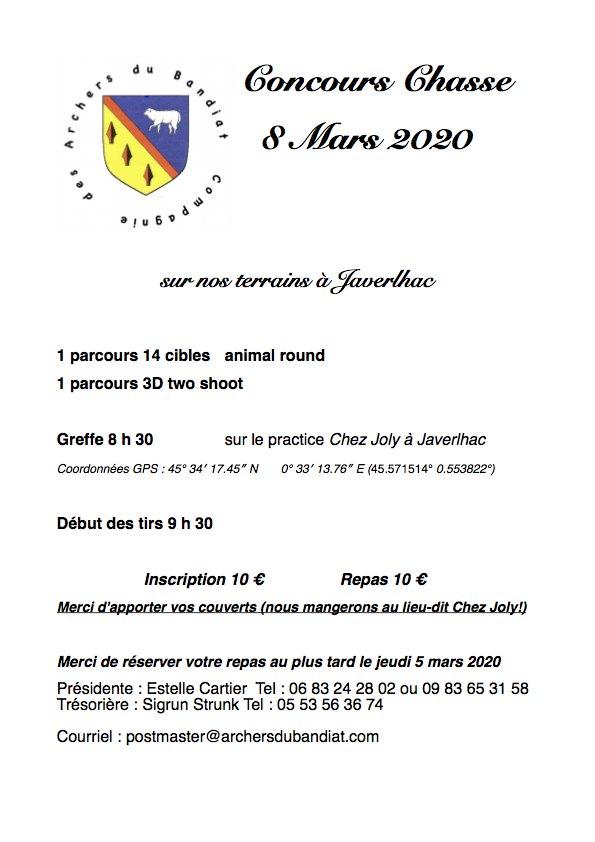 Concours-tir-arc_mars_2020.jpg